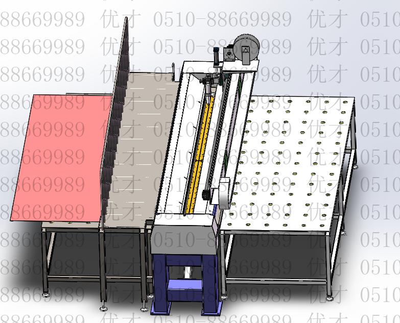 龙门直缝焊接机.png
