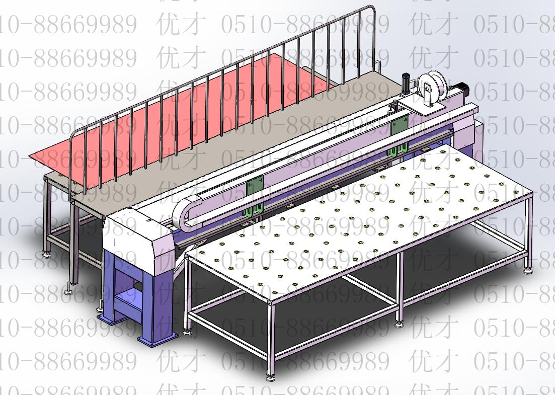 龙门纵缝焊接机.png