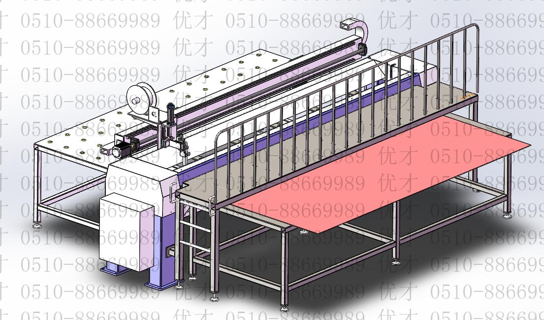 龙门自动化焊接专机.png
